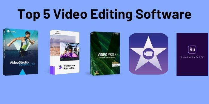 Best Video Enhancing App for Android