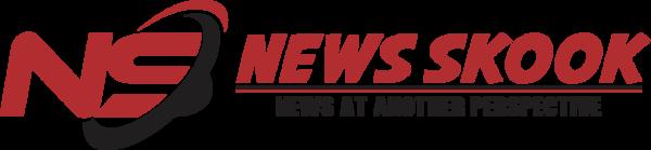 News Skook